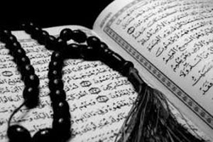 virtue-reading-sura-kahf