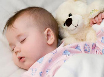 از نظراسلام چه زمانی باید اتاق فرزند را از اتاق والدین جدا کرد؟