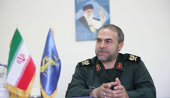 ایران به نامه های اوباما پاسخ منطقی داده است
