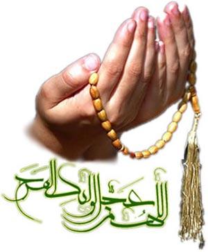 شک در رکعتهای نماز