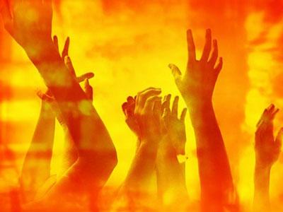 خالکوبى چه حکمى دارد؟ آیا وضو با خالکوبی باطل است؟