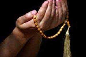 نماز قضاء و احکام آن