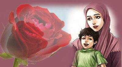 از دید اسلام مهمترین وظایف زن کدامند؟