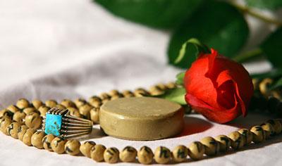 فضیلت و آثار نماز حضرت جعفر طیار