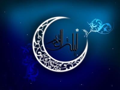 شب قدر شب اجابت دعاها و درخواست ها