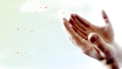 دعای افزایش برکت در خانه و مغازه