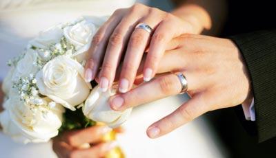 ازدواج با این افراد حرام است