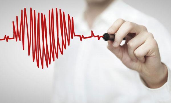 آشنایی با آداب و احکام شرعی در پزشکی