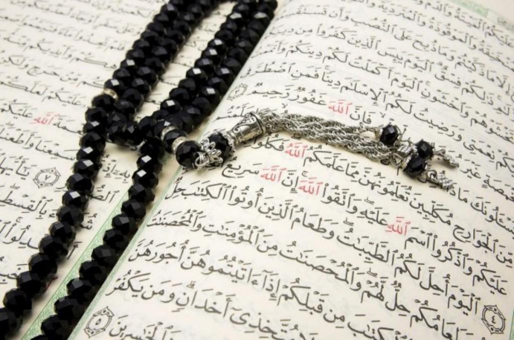 شکایت قرآن در قیامت از چه کسانی است؟