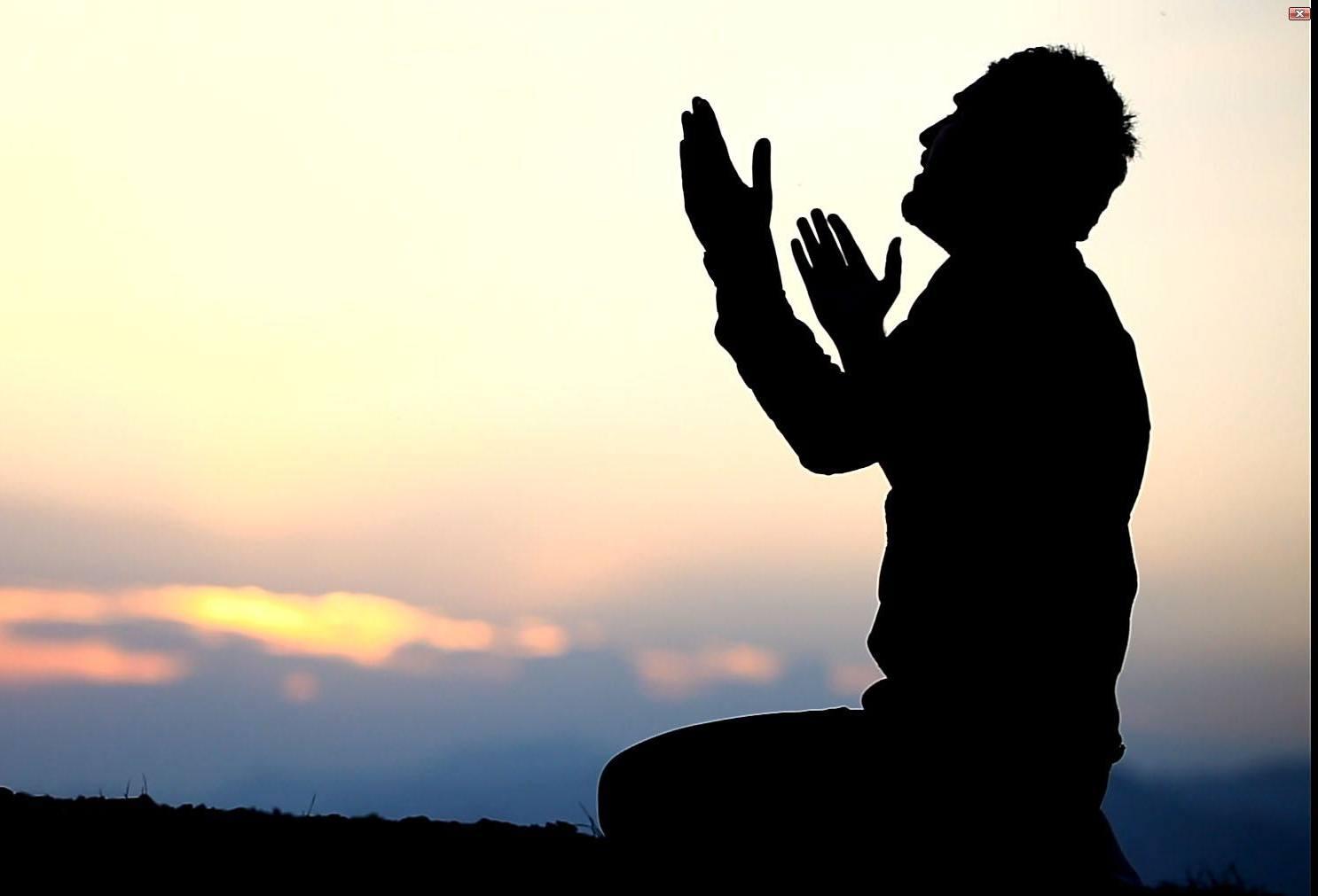 آشنایی با آداب و احکام توبه کردن