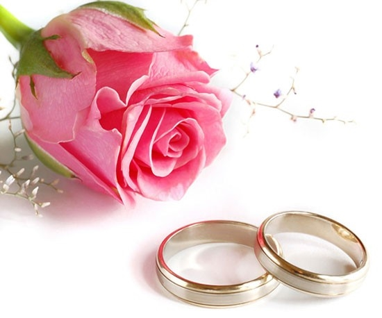 آشنایی با حقوق زنان در ازدواج دائم و موقت