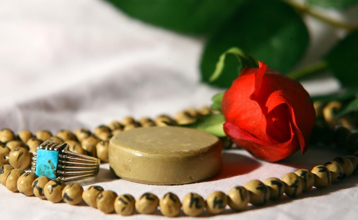 آشنایی با آداب و احکام نماز قضا