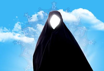 در دلت امام زمان (عج) زنان چه جایگاهی دارند؟