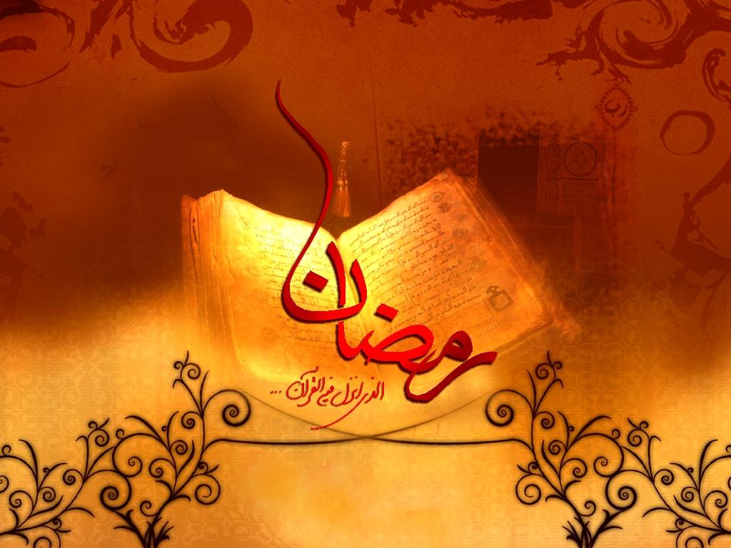 آشنایی با آداب و احکام مسواک زدن در ماه رمضان