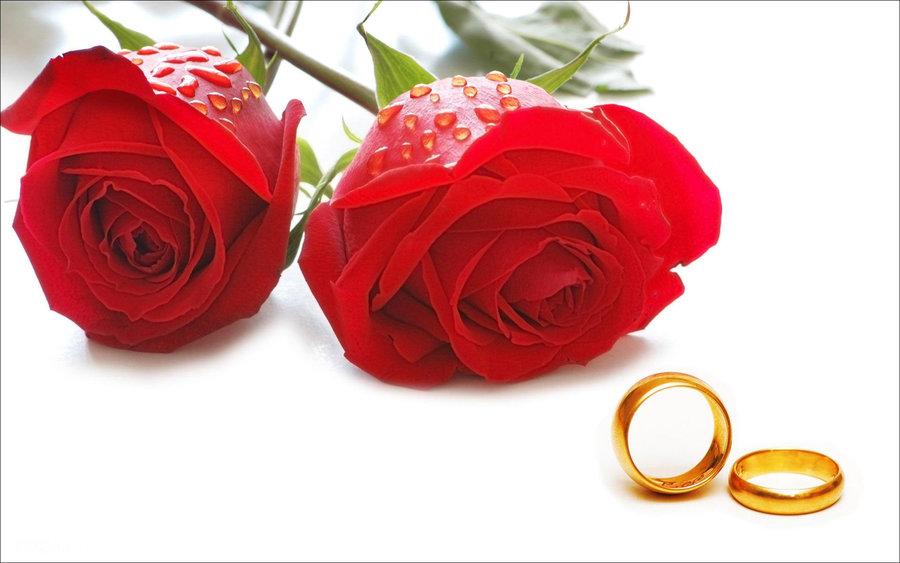 آداب و احکام استخاره برای ازدواج