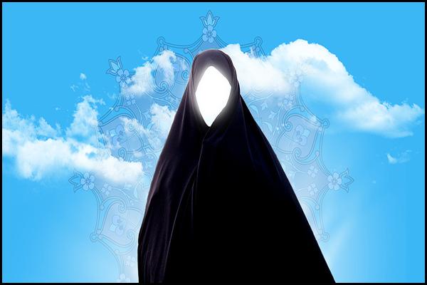 زنان از نظر اسلام چه وظایفی بر عهده دارند؟