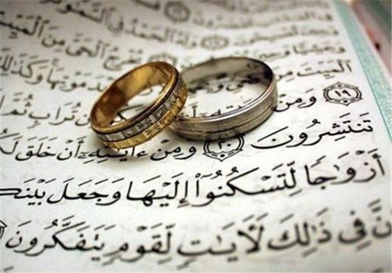 دیدگاه اسلام در رابطه با حق طلاق چیست؟