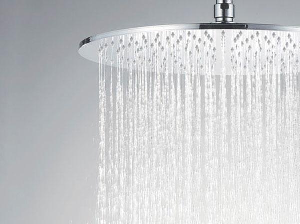 راجب آداب و احکام حمام کردن چه می دانید؟